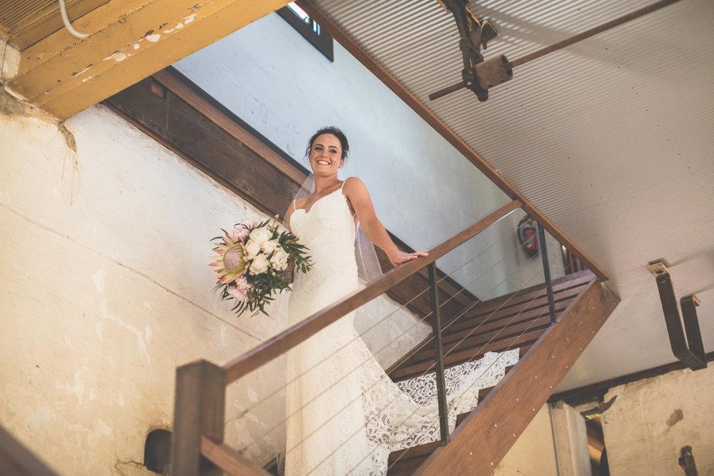A+B Wedding-579.jpg