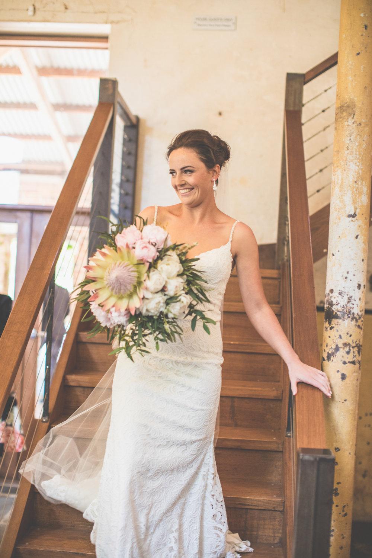 A+B Wedding-584.jpg