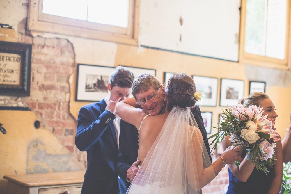 A+B Wedding-586.jpg