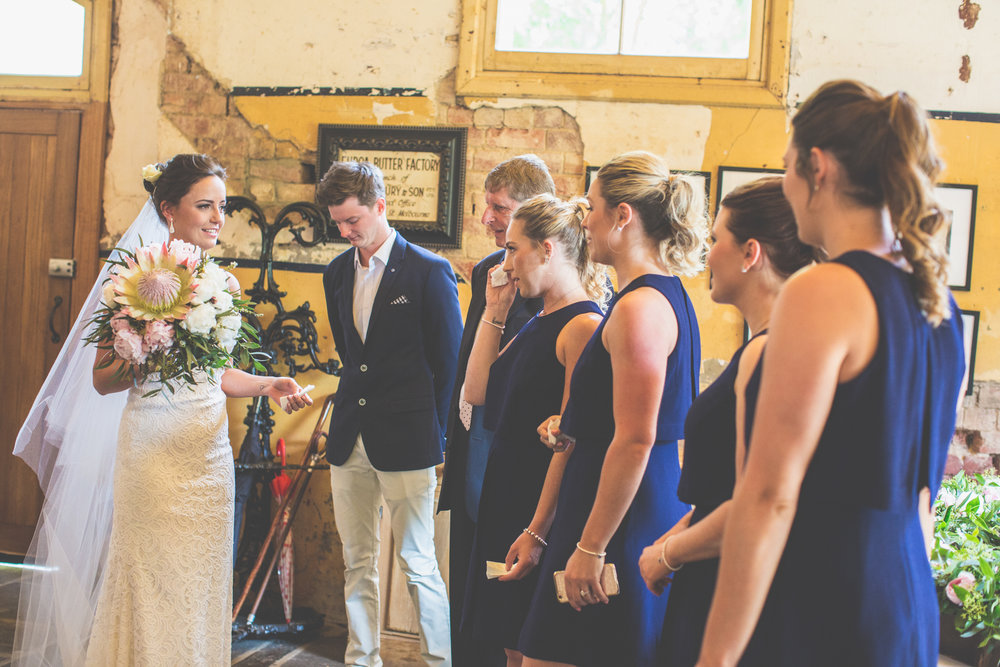 A+B Wedding-588.jpg