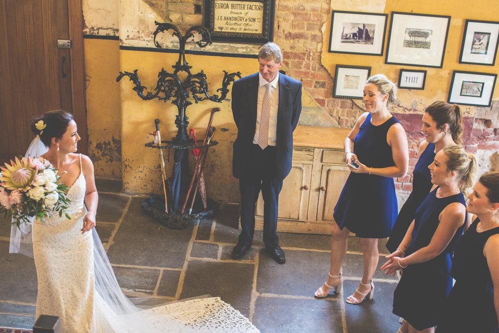 A+B Wedding-590.jpg