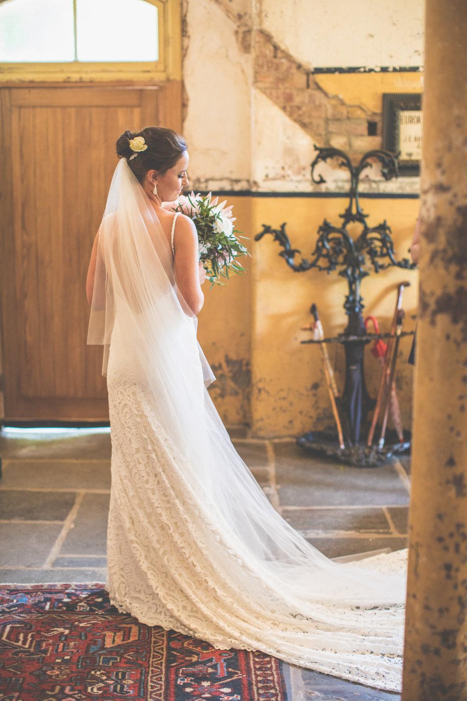 A+B Wedding-592.jpg