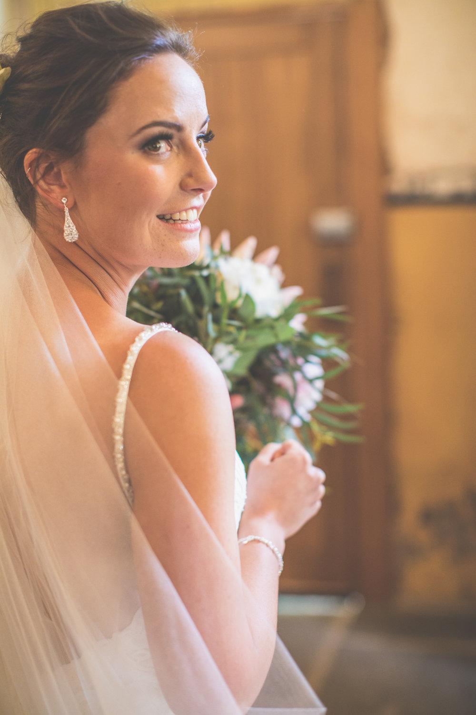 A+B Wedding-593.jpg