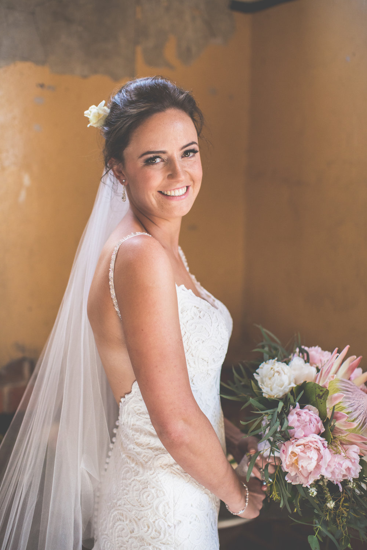 A+B Wedding-599.jpg