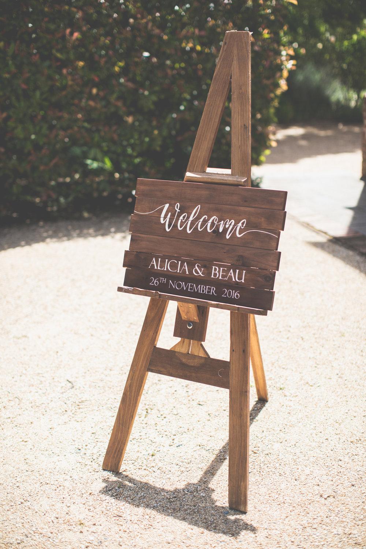 A+B Wedding-641.jpg