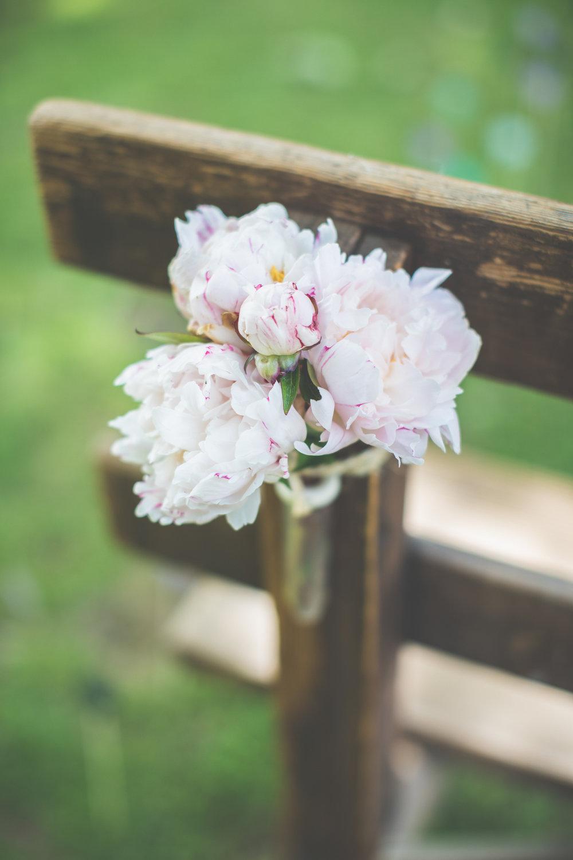 A+B Wedding-655.jpg