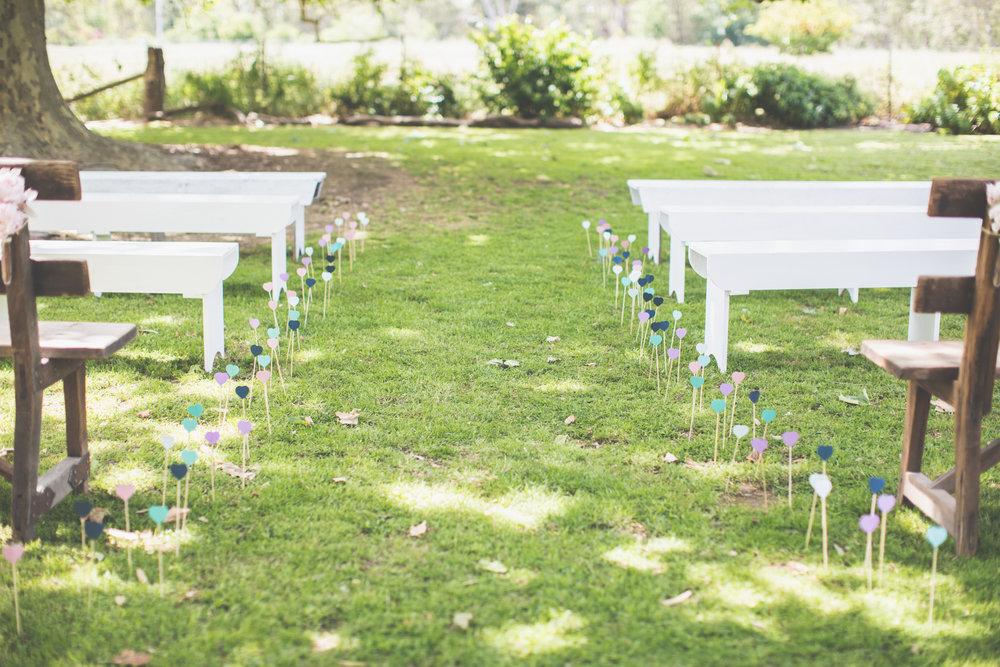 A+B Wedding-654.jpg
