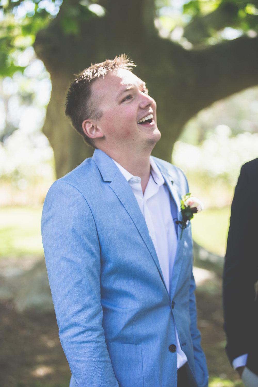 A+B Wedding-667.jpg