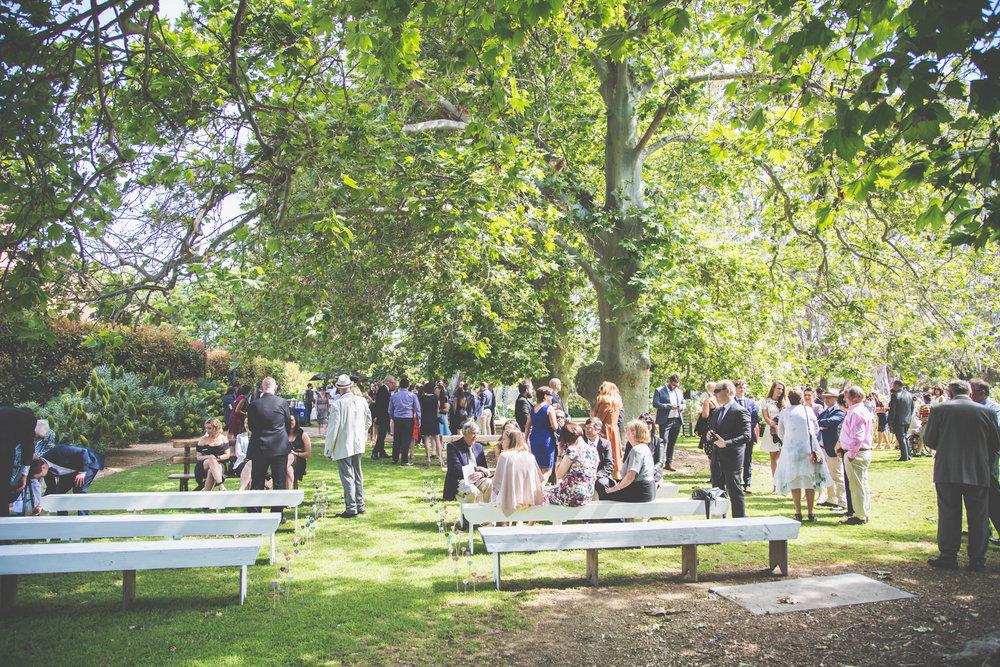 A+B Wedding-660.jpg