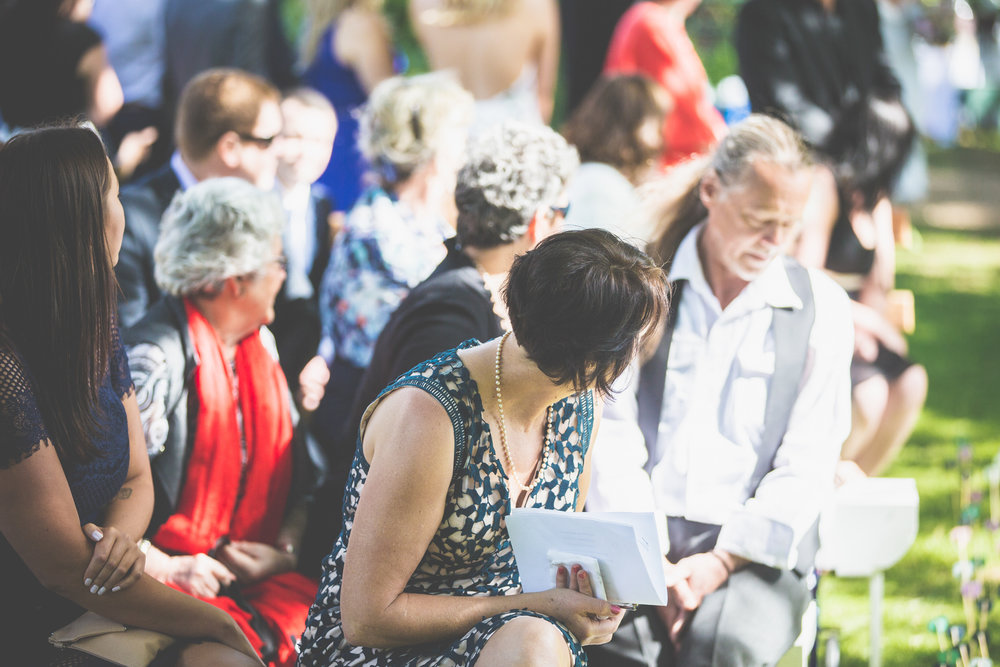 A+B Wedding-719.jpg