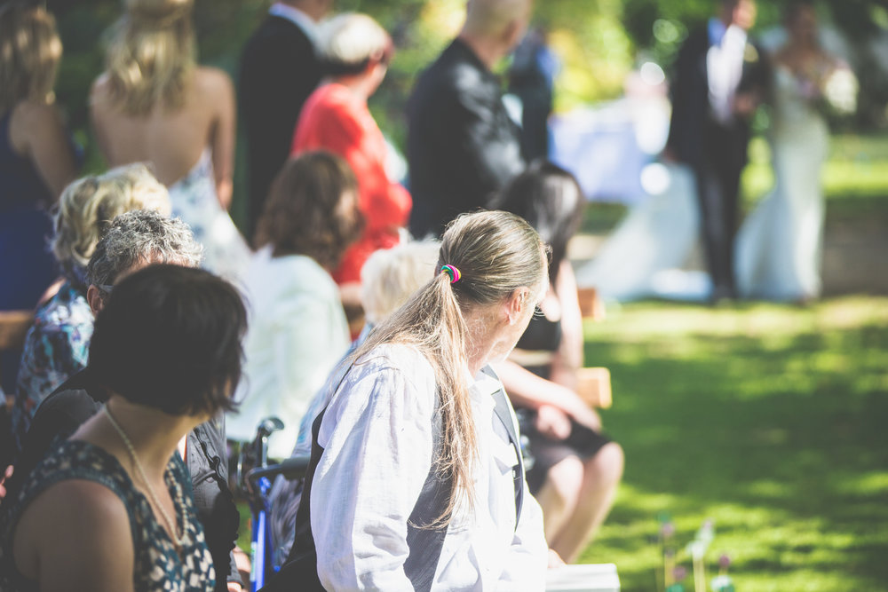 A+B Wedding-723.jpg