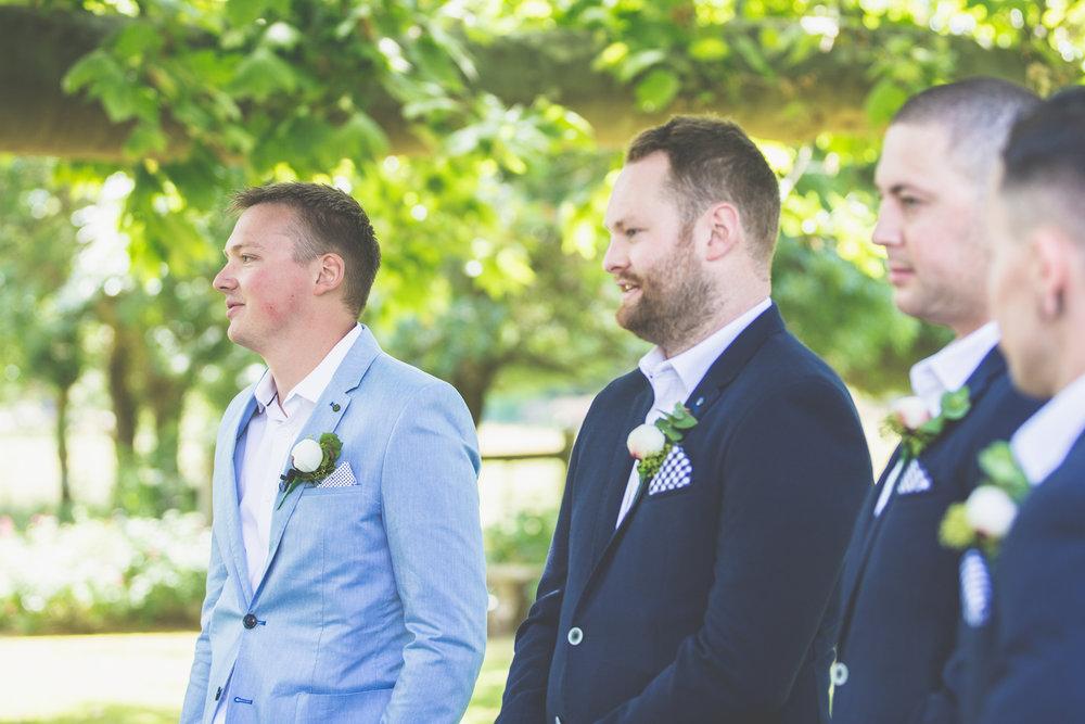 A+B Wedding-724.jpg