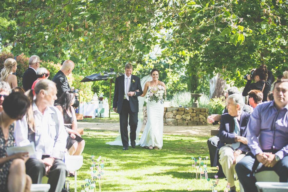 A+B Wedding-733.jpg