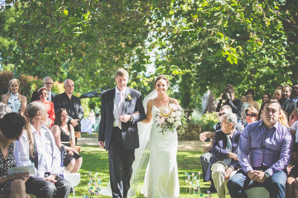 A+B Wedding-738.jpg