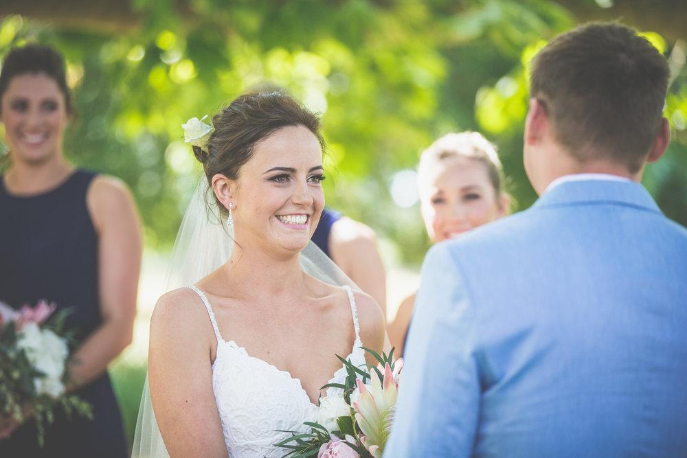 A+B Wedding-765.jpg
