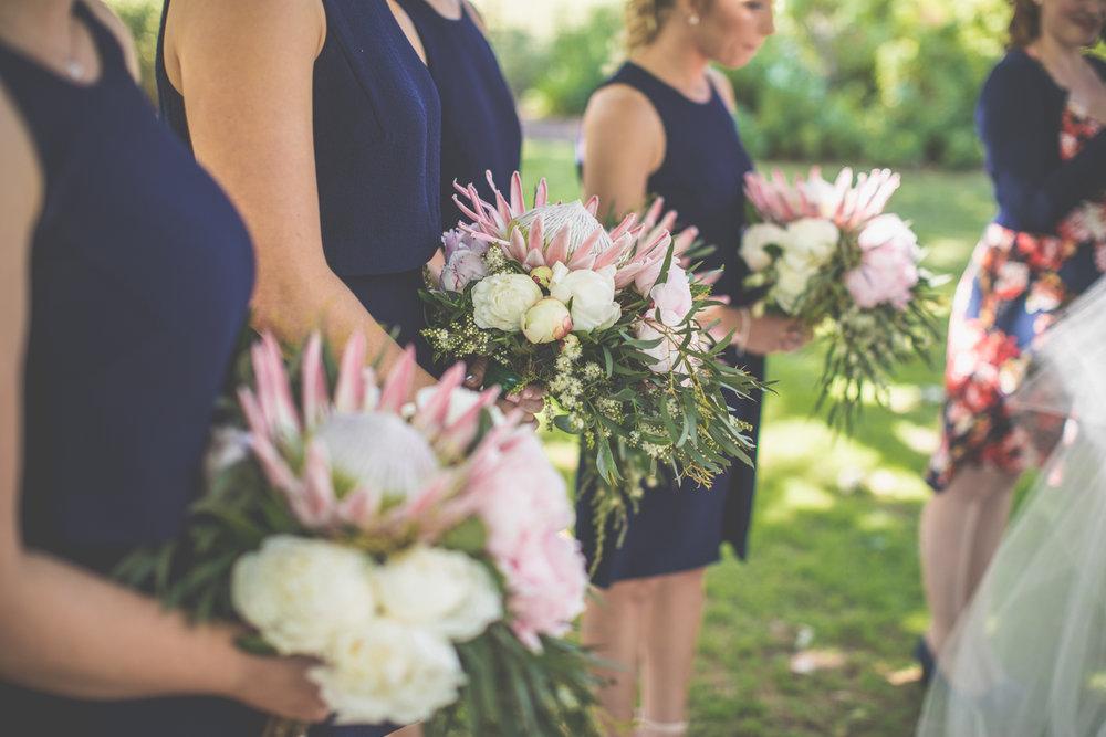 A+B Wedding-773.jpg