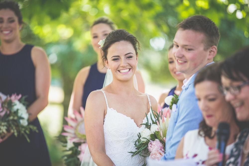A+B Wedding-788.jpg
