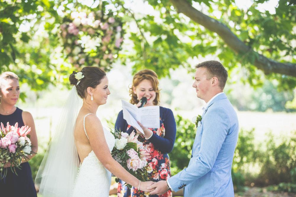 A+B Wedding-774.jpg