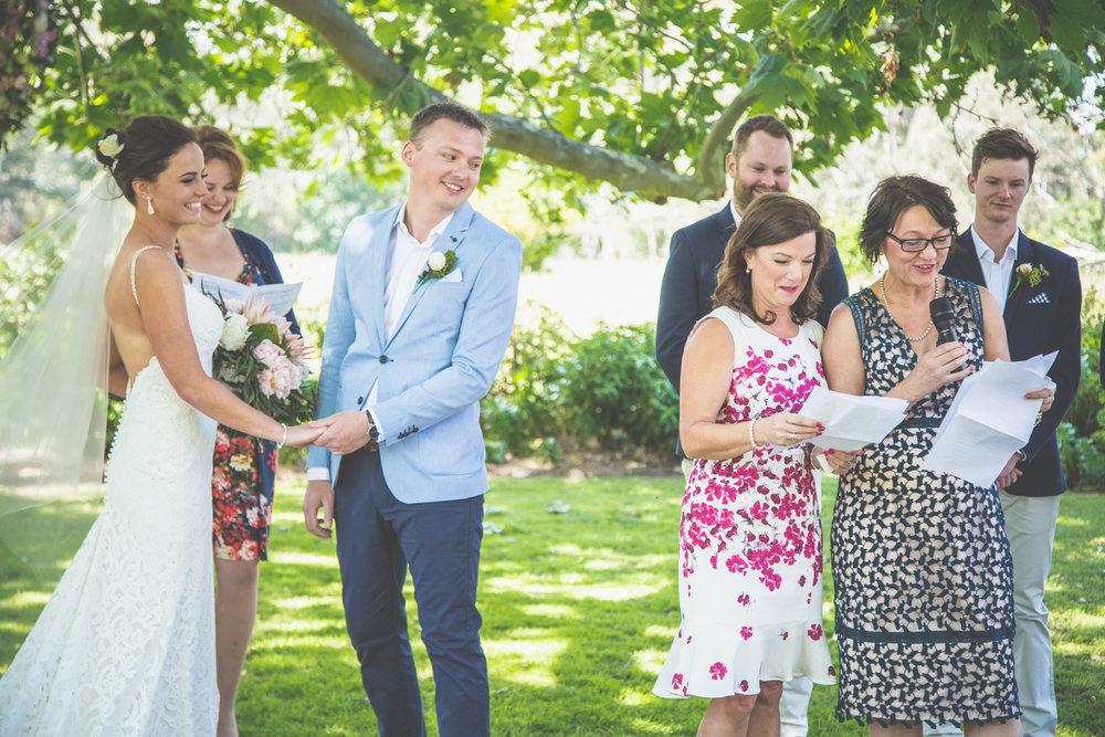 A+B Wedding-789.jpg