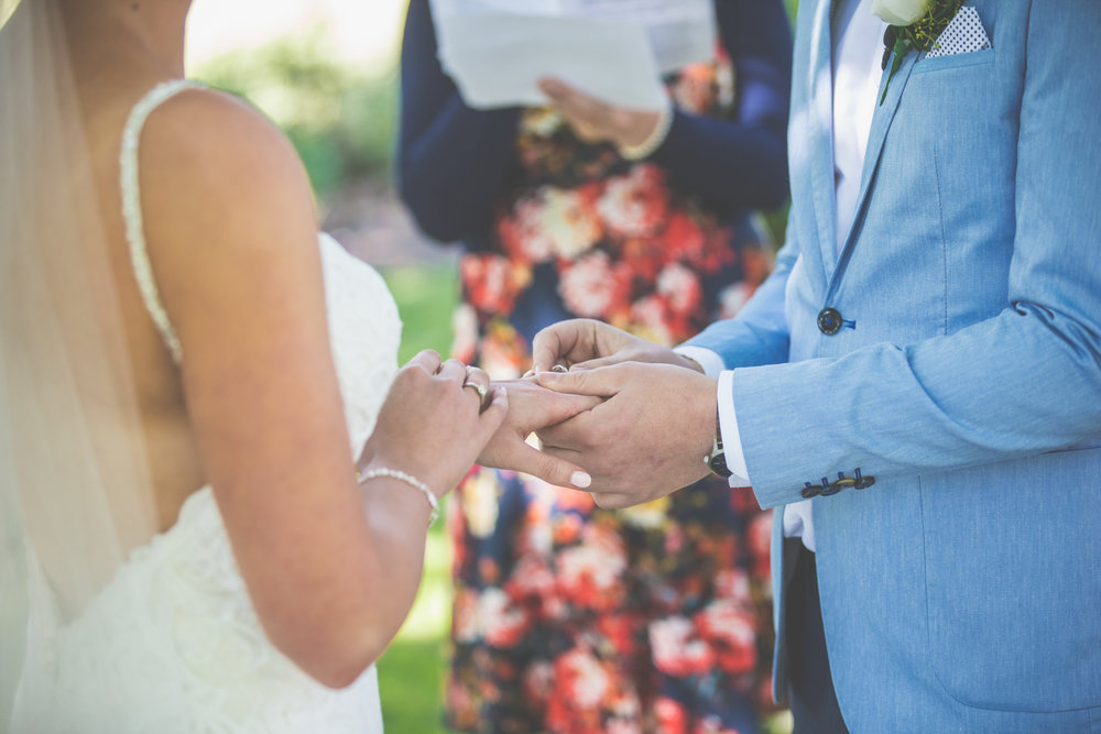 A+B Wedding-812.jpg