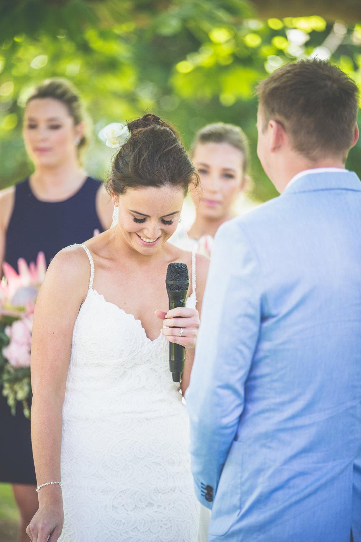A+B Wedding-819.jpg