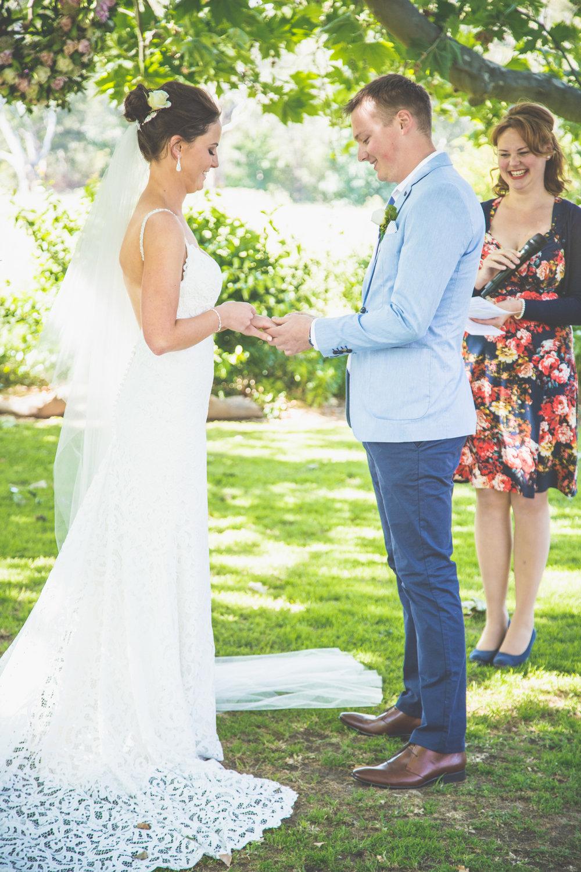 A+B Wedding-816.jpg