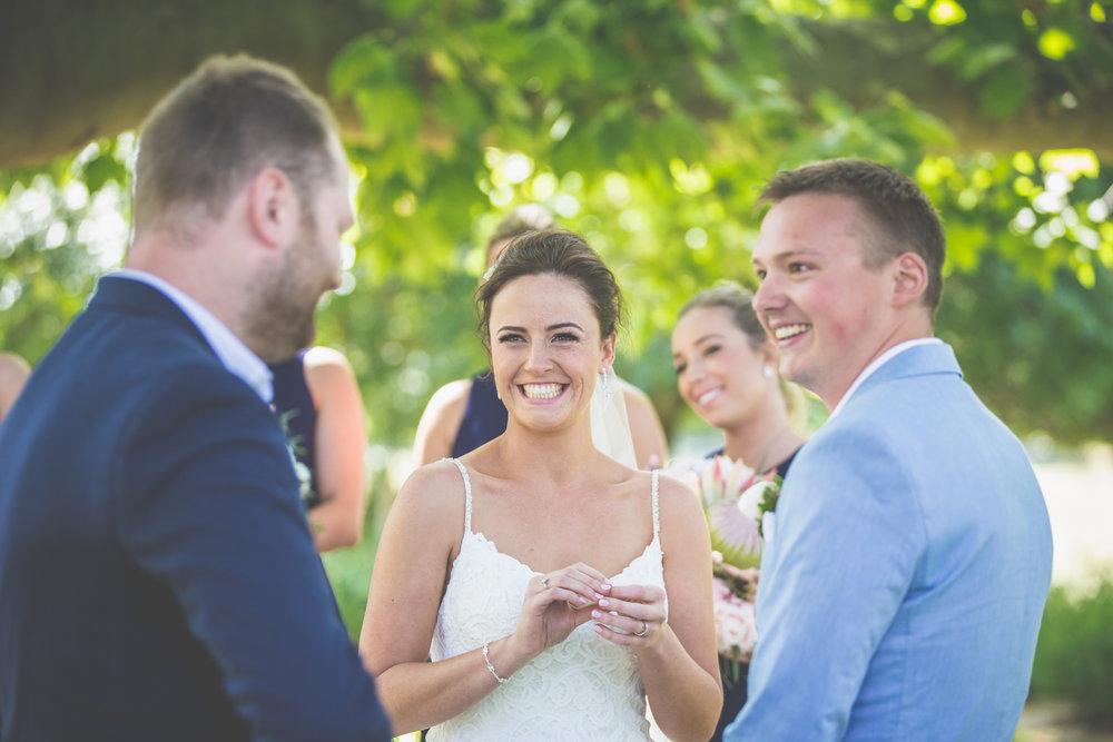 A+B Wedding-833.jpg