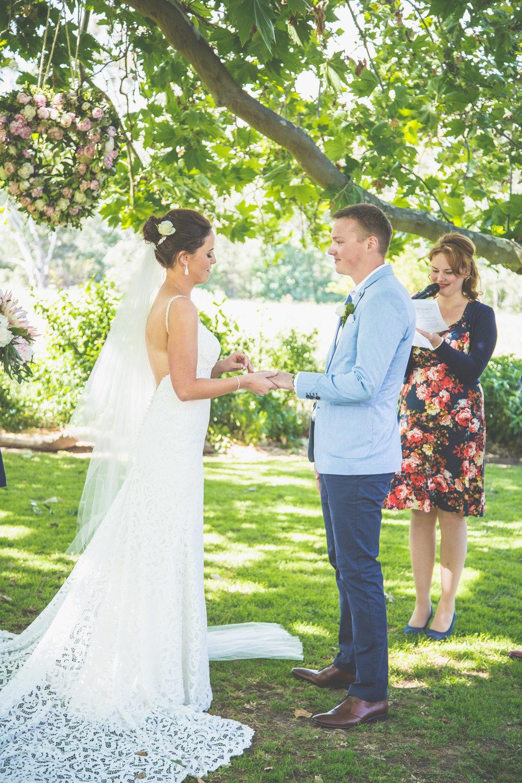 A+B Wedding-839.jpg