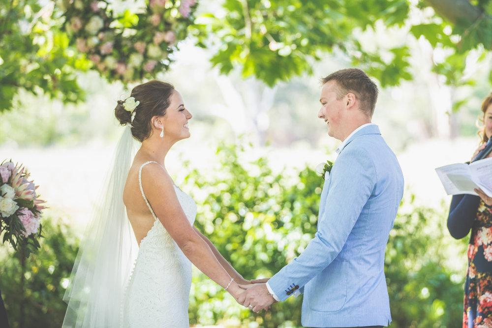 A+B Wedding-843.jpg