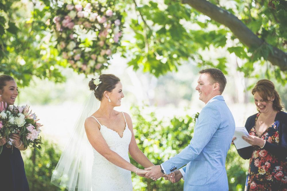 A+B Wedding-848.jpg
