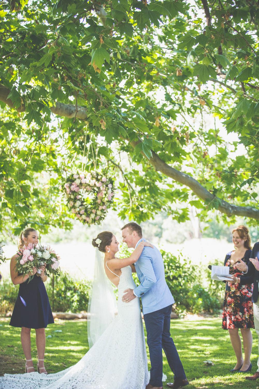 A+B Wedding-847.jpg