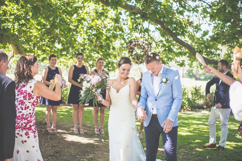 A+B Wedding-880.jpg