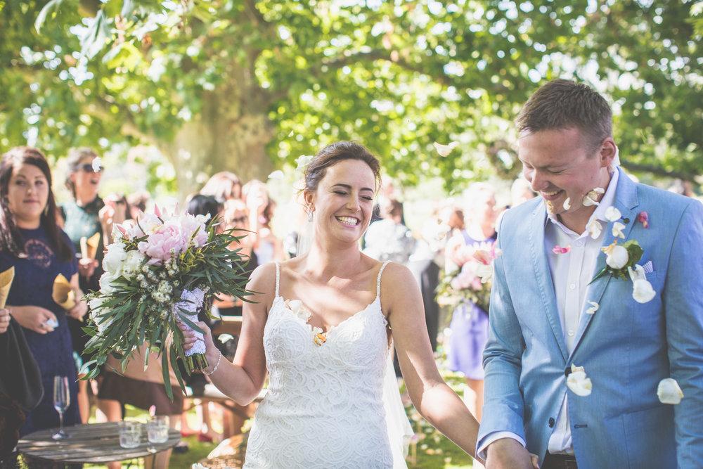 A+B Wedding-884.jpg