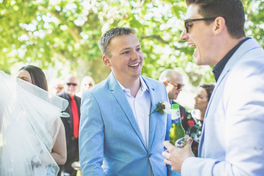 A+B Wedding-908.jpg