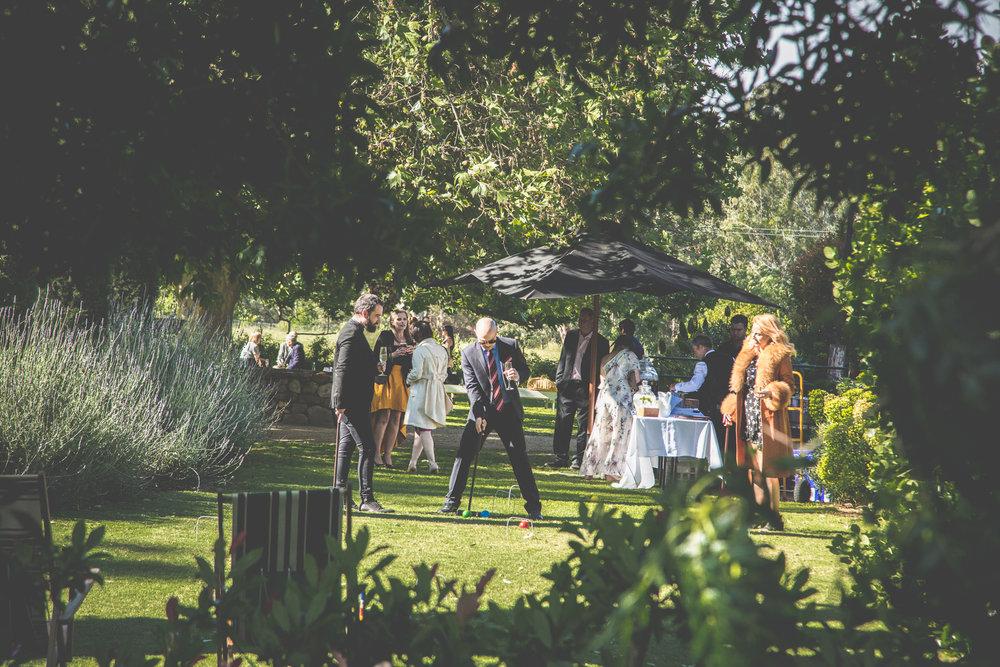 A+B Wedding-913.jpg