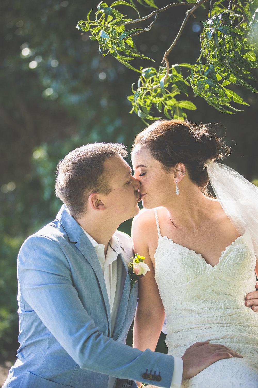 A+B Wedding-947.jpg