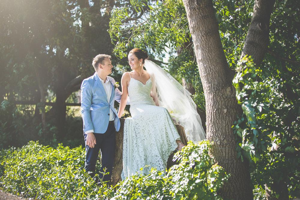 A+B Wedding-936.jpg