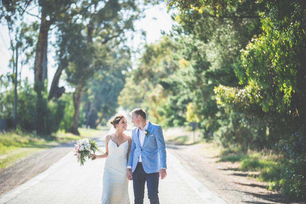 A+B Wedding-955.jpg