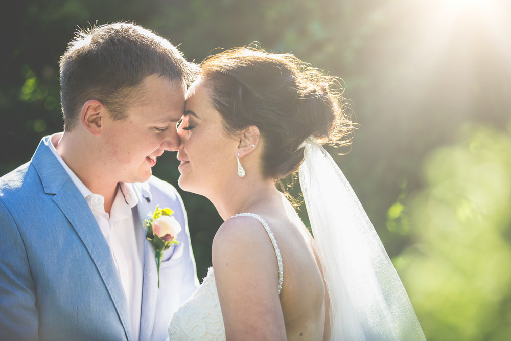 A+B Wedding-974.jpg