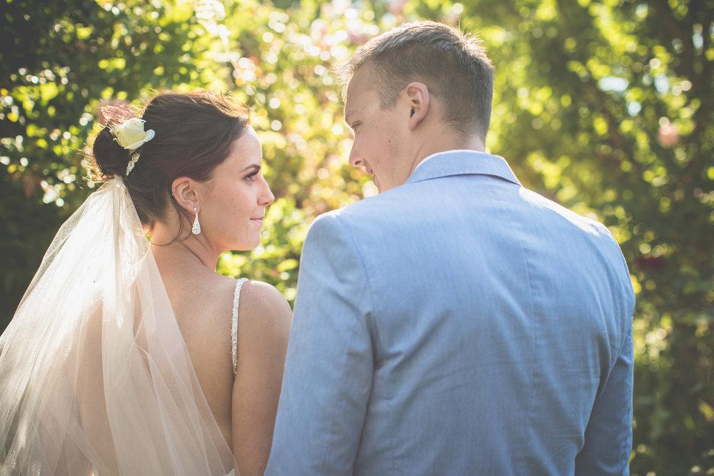 A+B Wedding-997.jpg