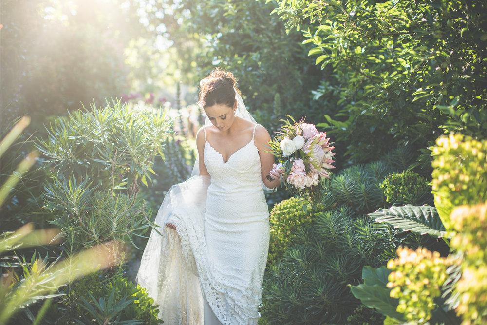 A+B Wedding-1016.jpg