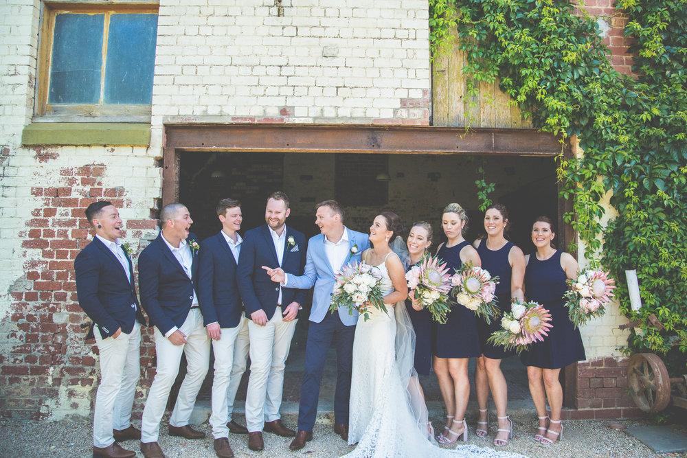 A+B Wedding-1035.jpg