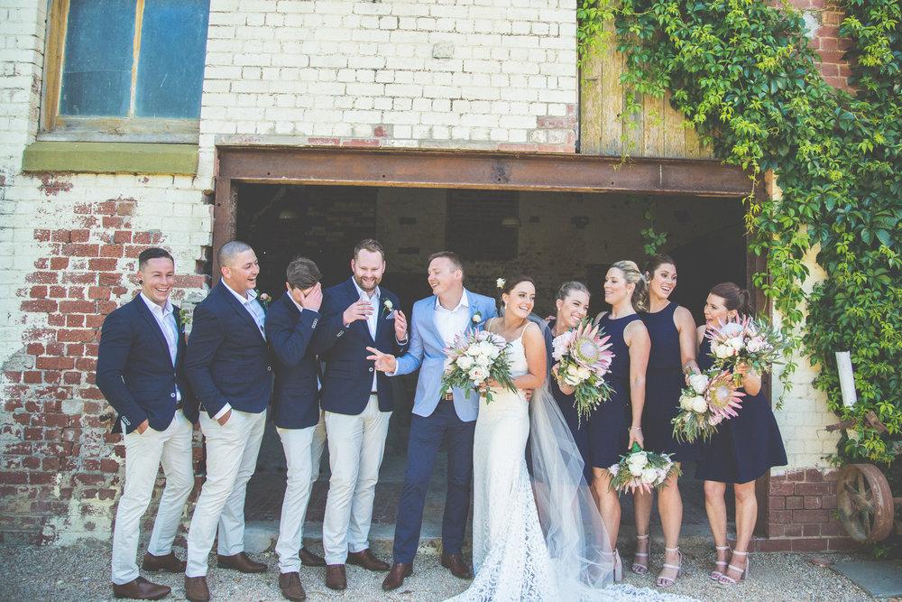 A+B Wedding-1036.jpg