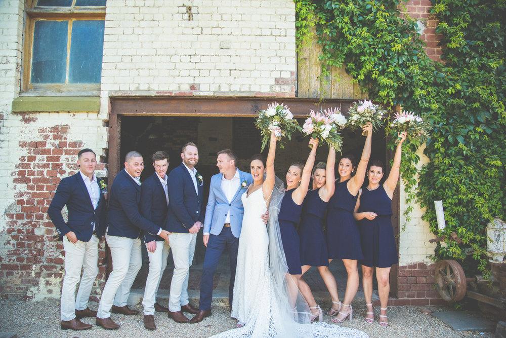 A+B Wedding-1037.jpg