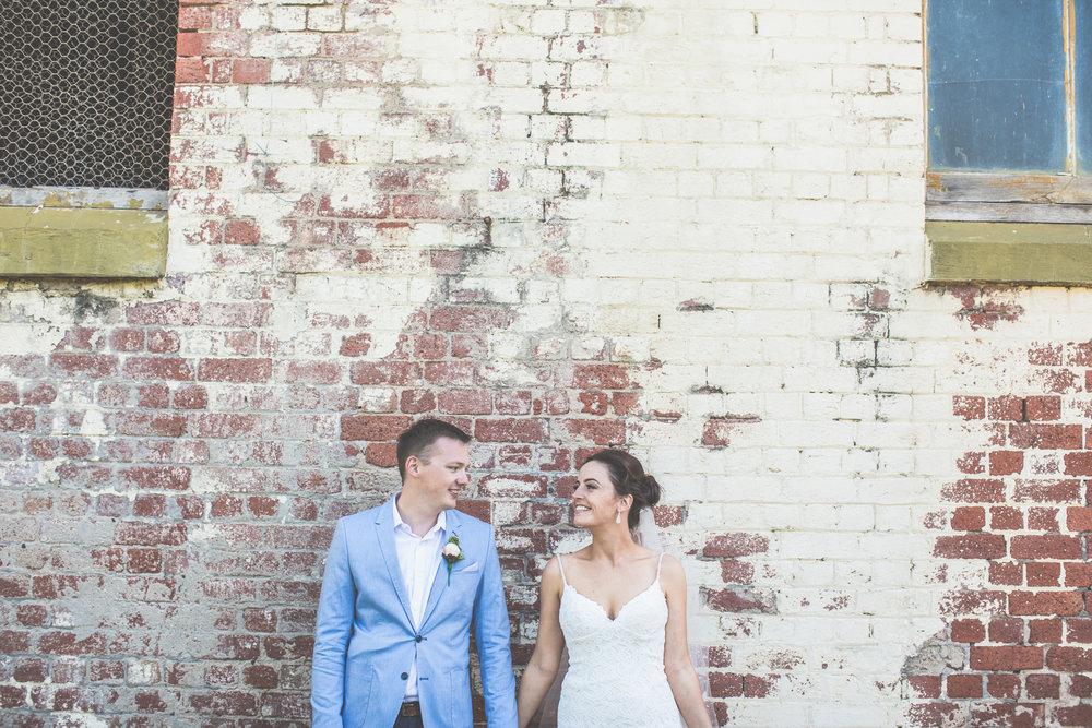 A+B Wedding-1058.jpg