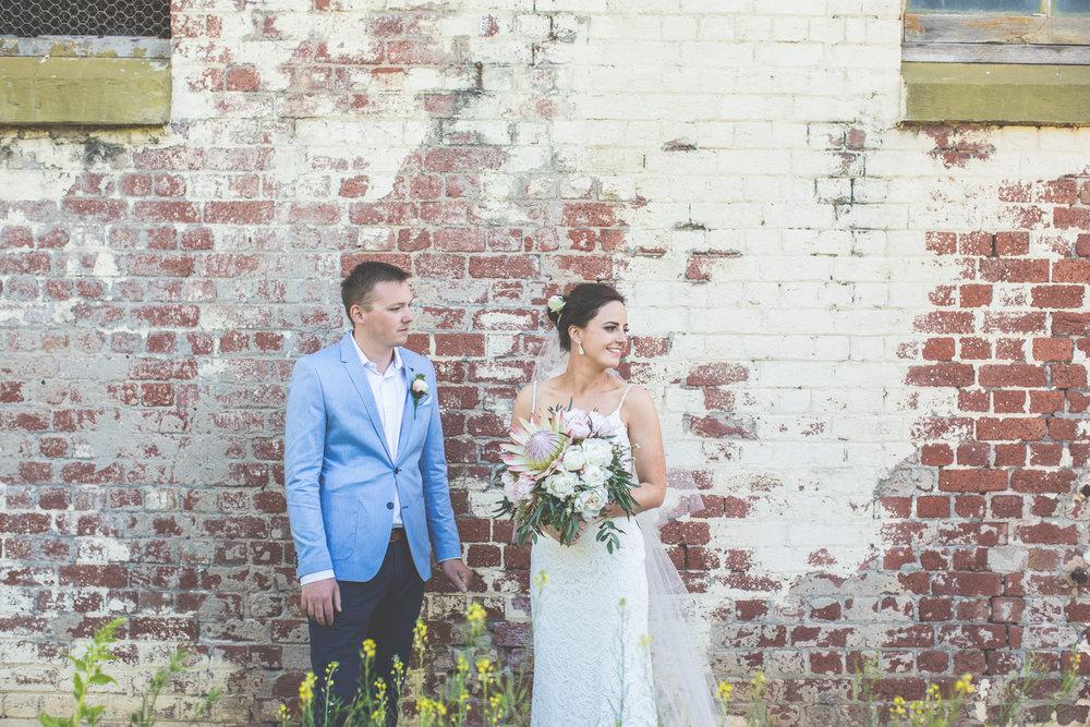 A+B Wedding-1062.jpg