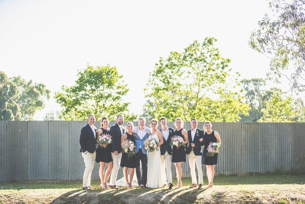 A+B Wedding-1084.jpg