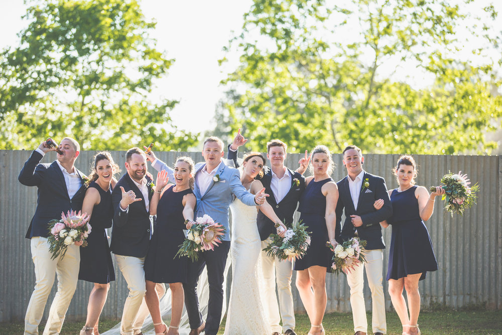 A+B Wedding-1090.jpg
