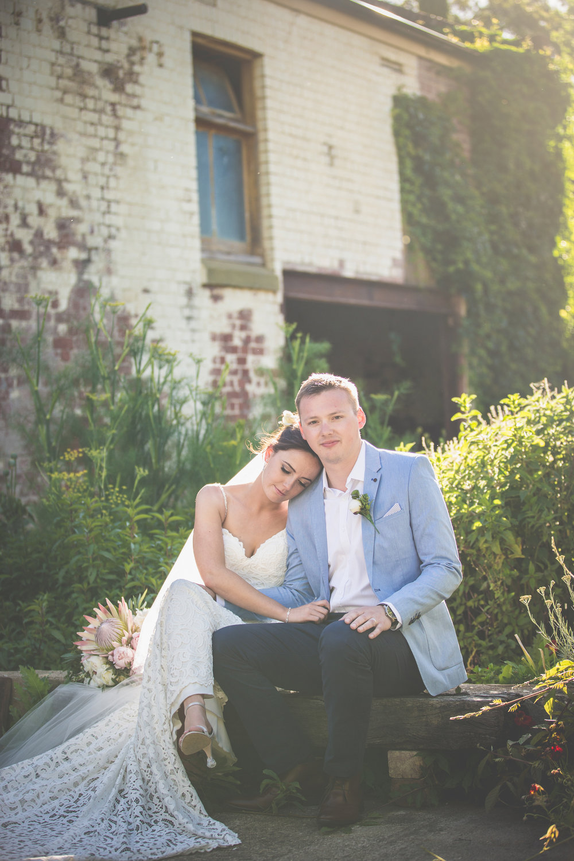 A+B Wedding-1097.jpg