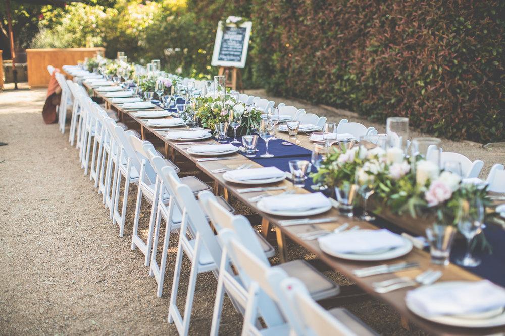 A+B Wedding-1099.jpg